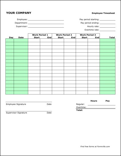 semi monthly timesheet template excel 3slufsluidsprekers
