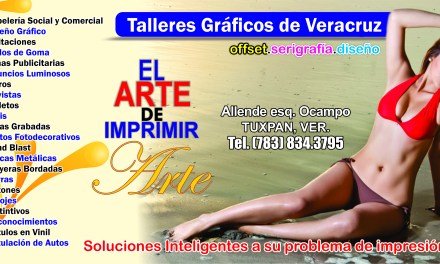Talleres Graficos de Veracruz