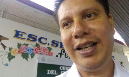 Inicia CAPEP detección de discapacidad o trastornos en alumnos de Tuxpan
