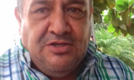Surgen más deudas heredadas por Silva Ramos