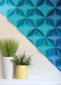 Turquoise Wall Art - talentneeds.com