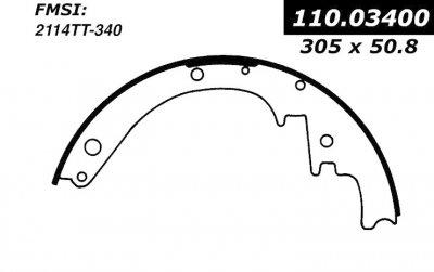 1961 buick electra ledningsdiagram