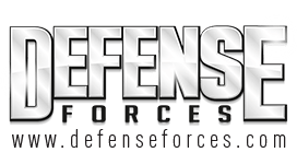 Defense Forces