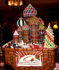 Ecommerce-SEO-Strategy-St-Basils-Gingerbread-House