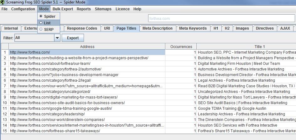 auditing-backlinks
