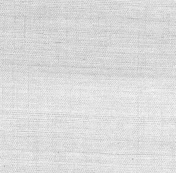 Purple And Black Bedroom Wallpaper Dove Gray Grasscloth Wallpaper By York Nz0791 Linen Like