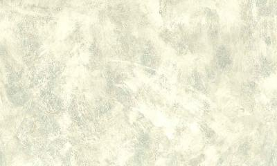 Green Cream Textured Wallpaper Plaster Faux Finish ENC.6028 D/Rs
