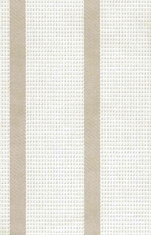 Purple And Black Damask Wallpaper Vintage Wallpaper Taupe Cream Stripe Check Pattern Bp7641 D Rs