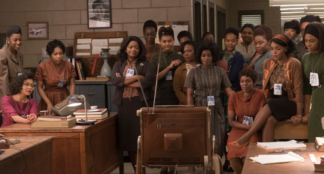 why i look forward to hidden figures still 1