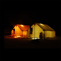 Products Archive - Fort McPherson Tent and Canvas