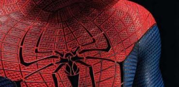The Amazing Spiderman The Movie Prelude