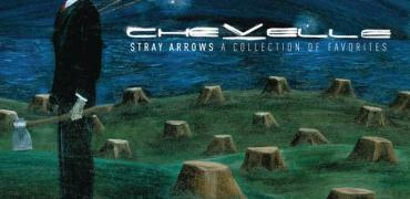 Chevelle-Stray-Arrows-A-Collection-of-Favorites