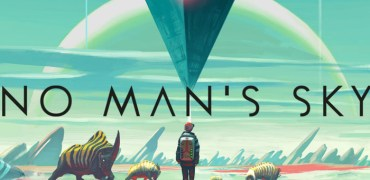 No Man's Sky – Game review