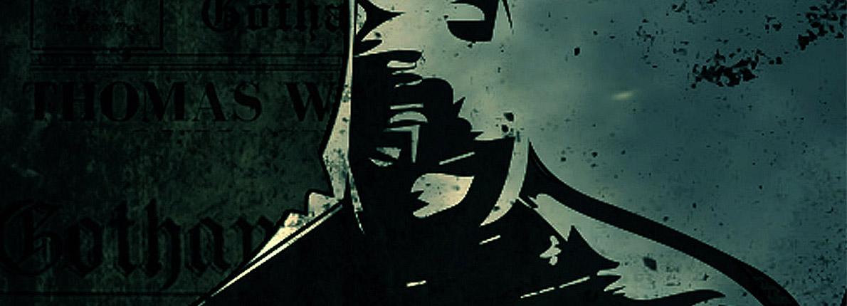 batman a comedy of terrors