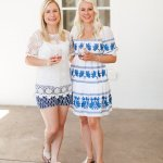 dallas-bloggers-fortuitous-foodies-fashion-and-frills-0852