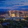 Salt Lake City Ut Real Estate Market Trends 2016