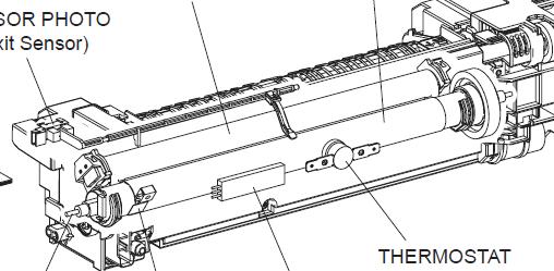 diagram additionally 2006 nissan altima headlight assembly diagram