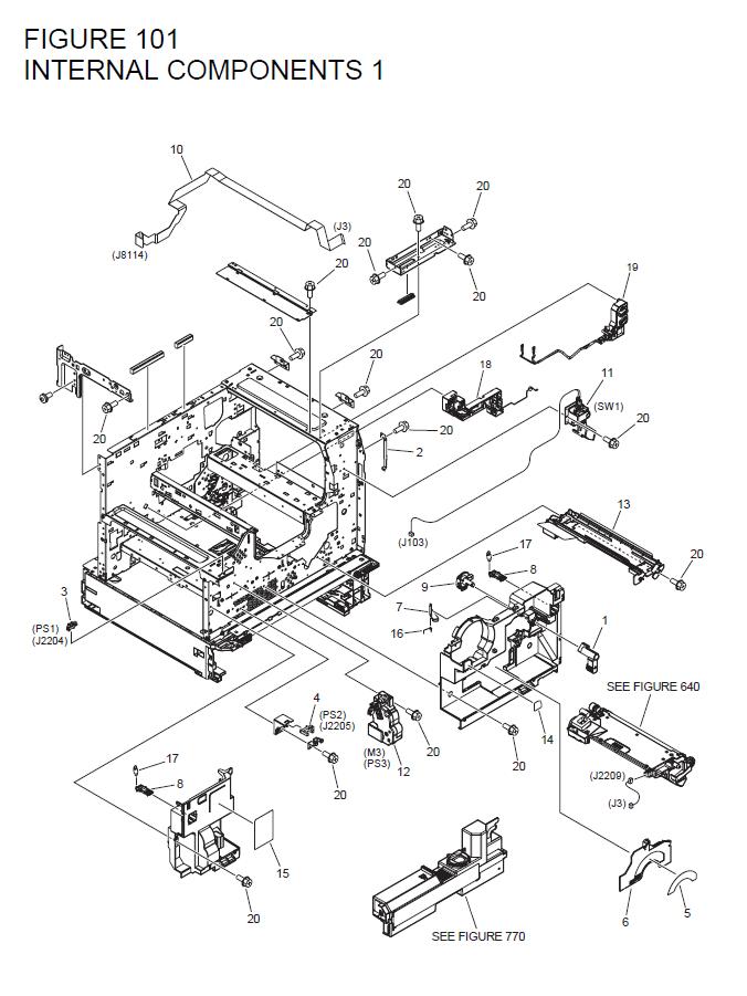 battery wiring diagram club car ir series