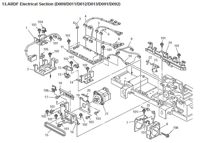 house wiring diagram in chennai
