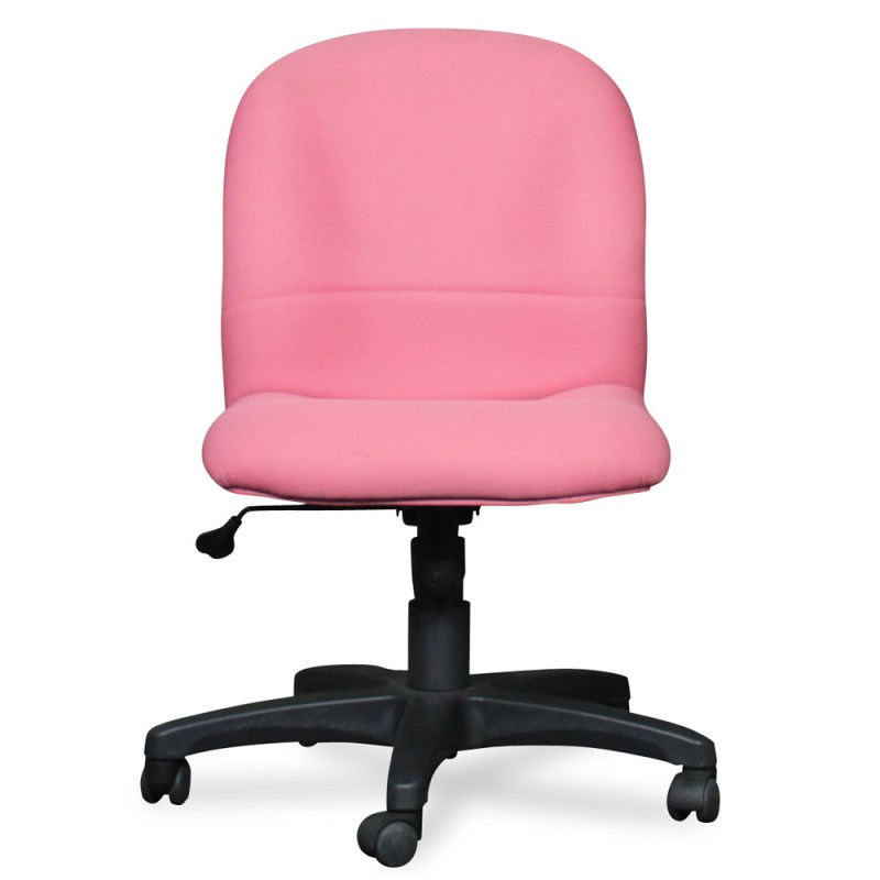 Large Of Pink Office Chair