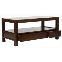 Minimalist Coffee Table | Furniture & Home Dcor | FortyTwo