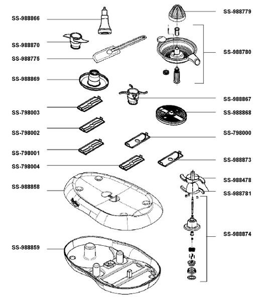 1957 nash metropolitan wiring diagram