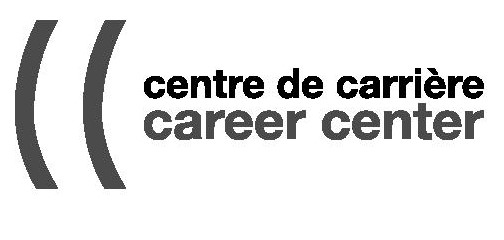 cv centre de carriere epfl