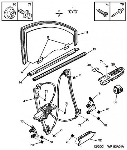 lagonda schema moteur mecanisme