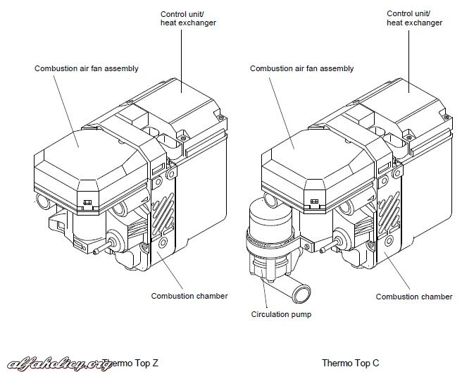 76 Fiat 124 Wiring Diagram \u2013 Vehicle Wiring Diagrams