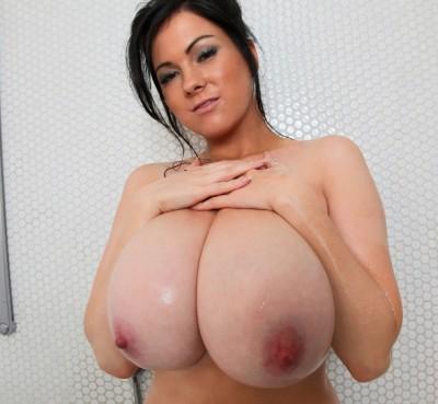rachel aldana breast expansion