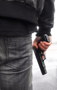 Requirements for Purchasing a Handgun in Texas (1)