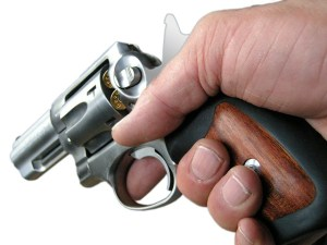 Requirements for Purchasing a Handgun in Texas (3)