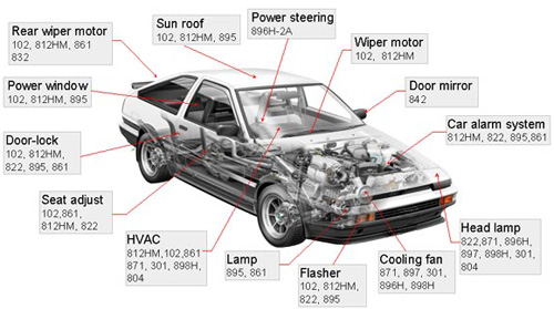 1995 dodge intrepid exhaust diagram category exhaust diagram
