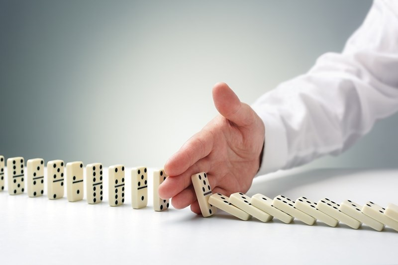 Your Business Continuity Plan Risk Assessment for the 21st Century - risk plan