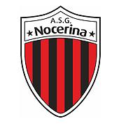 Scudetto Nocerina