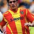 Il direttore Sportivo De Franceschi ha trovato l'accordo con la società Parma FC per il trasferimento temporaneo del difensore ALBERTO GIULIATTO, classe '83. Giuliatto sarà […]