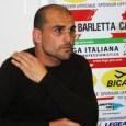 Dopo aver vinto il girone I del campionato di Serie D con il Savoia, il centrocampista Vincenzo De Liguori è attualmente senza squadra. A 35 […]