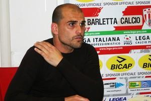 De Liguori Vincenzo