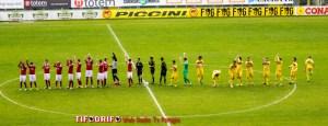 2013-14 18a giornata Perugia-Nocerina 2-1