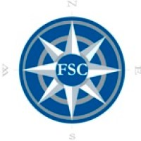 Foster Survey Company