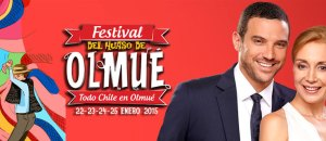 2015-01_olmue