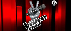 2015-01_thevoice