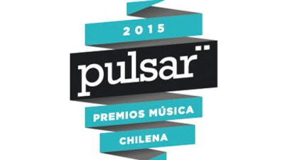 25-07-2015_Pulsar_La_Red
