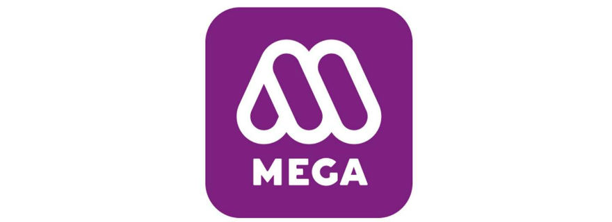 Discovery Communications adquiere el 27,5% de Mega