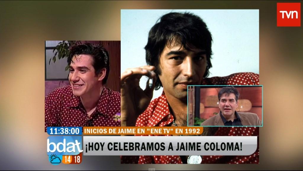Jaime Coloma3