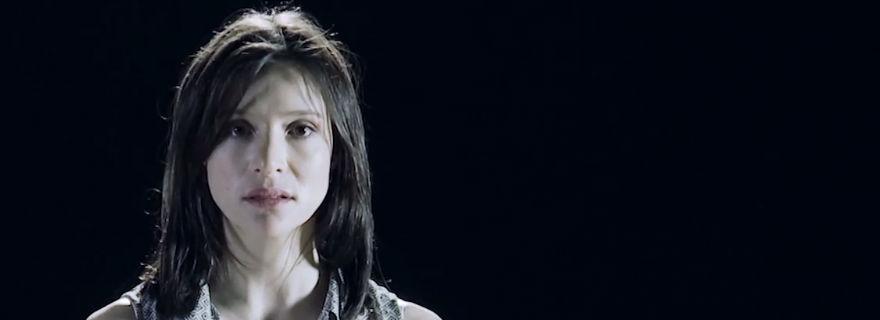 """Daniela Ramírez explicó por qué """"Amanda"""" repetirá el éxito de """"Te Doy La Vida"""""""