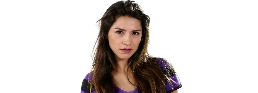 """Loreto Aravena entrega las claves de la nueva etapa de """"Preciosas"""": """"Aún no sabemos quién es el asesino/a"""""""