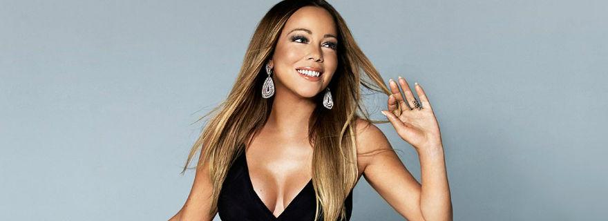La principal razón por la que Mariah Carey canceló su concierto en Chile