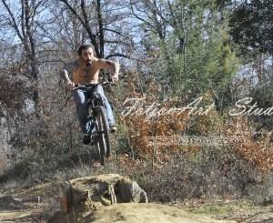 ciklista-janar2014-liqen-4-300x300
