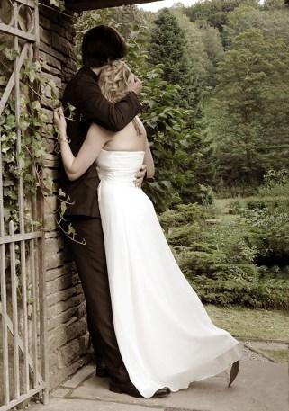 Brautpaar_romantisch